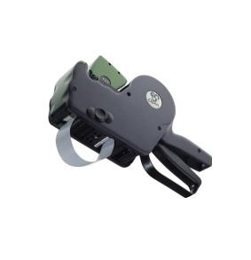 Etiquetadora manual Open T-177