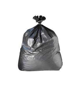 Sacos de lixo comunidade 55x55