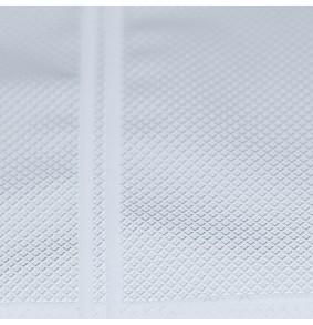 Envasadora para vacio Sico S250 Premium