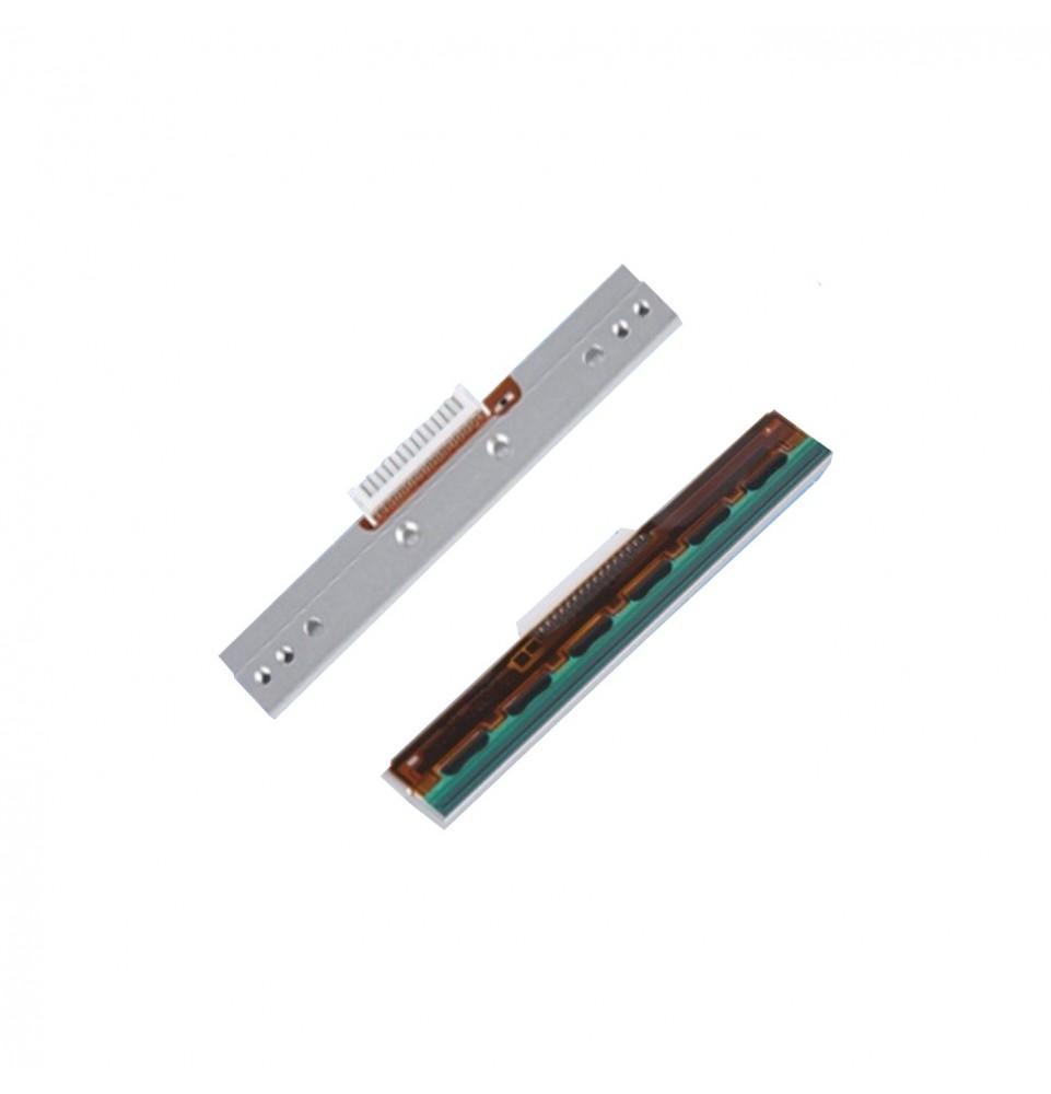 Cabezal de impresión Godex G530