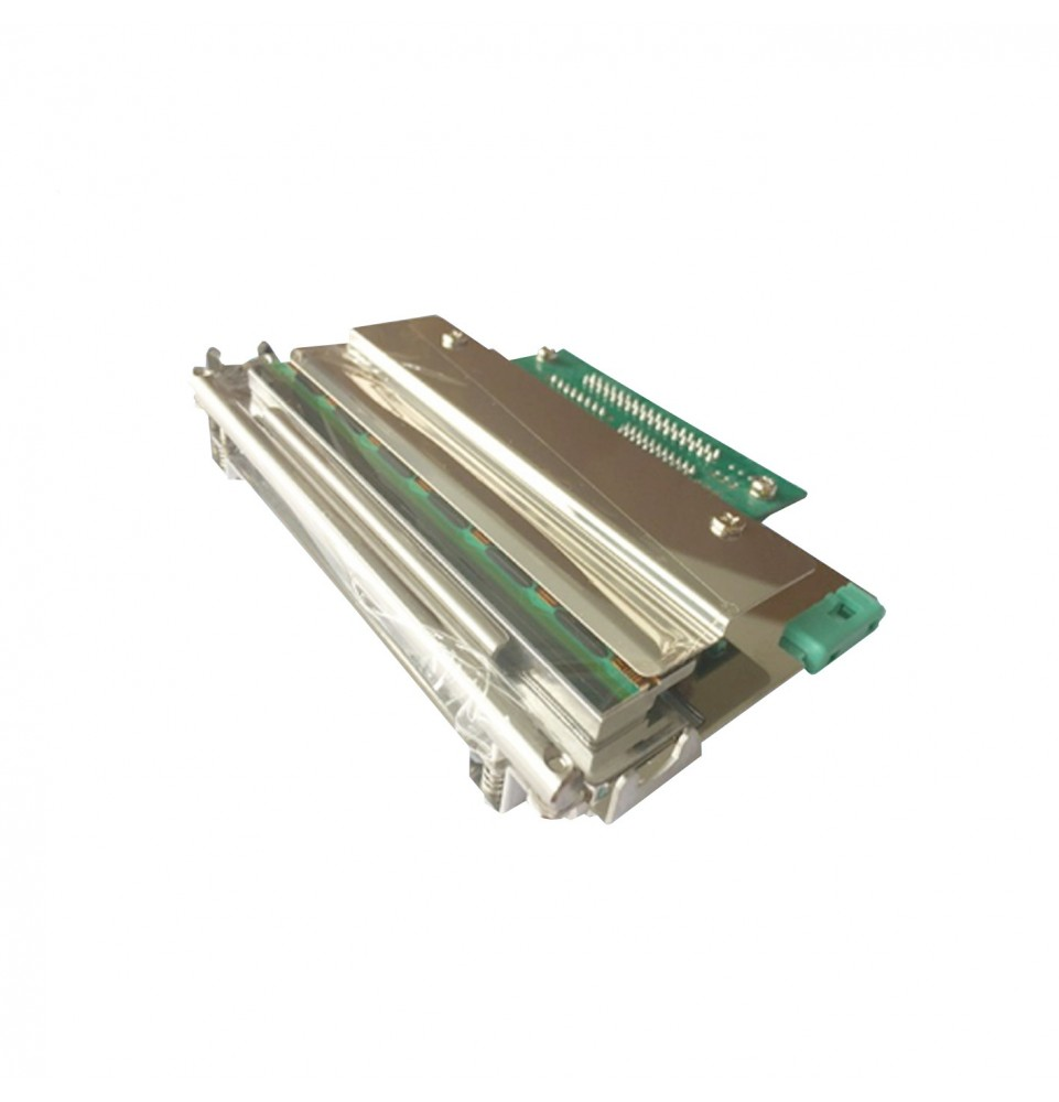 Cabezal de impresión Godex EZ2350i