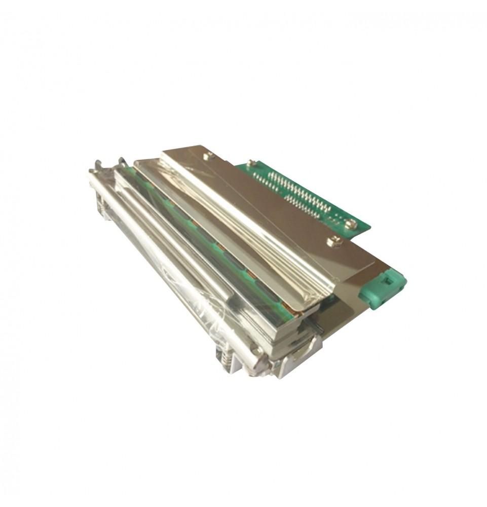 Cabezal de impresión Godex ZX430