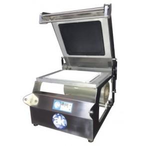 Termoselladora manual TS-170 CUT