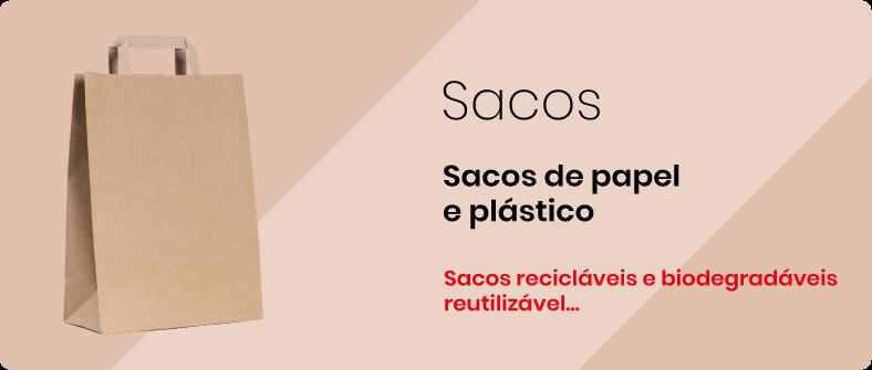 Banner 2_portugues_Mesa de trabajo 1 copia.png